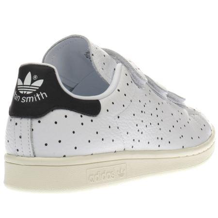stan smith adidas 48