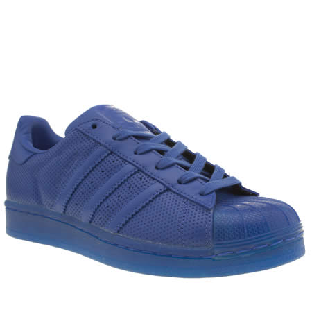 xghdo Top 10 cheapest Adidas superstar trainers prices - best UK deals