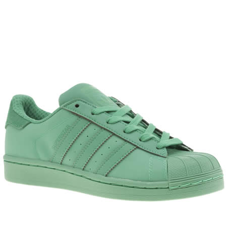 adidas adicolor superstar so bright 1