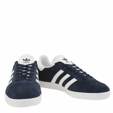 womens adidas gazelle shoes