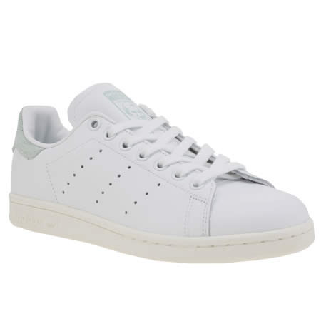 adidas stan smith country pack 1