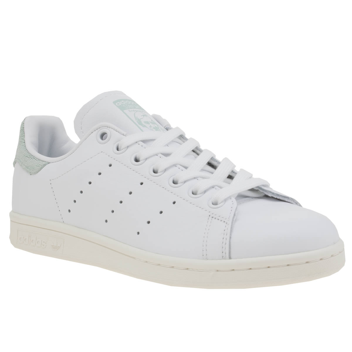 wthxc adidas Stan Smith | Mens, Womens & Kids Trainers