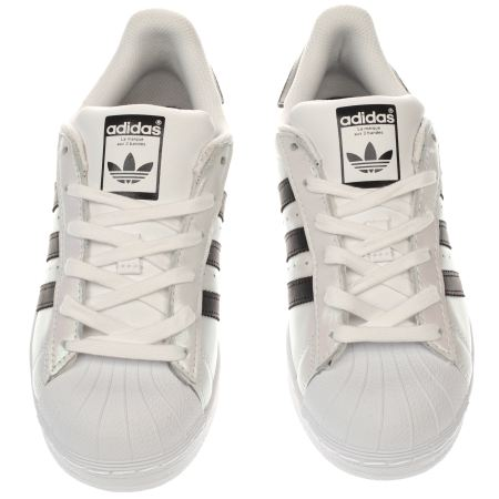 image: adidas superstar [45]