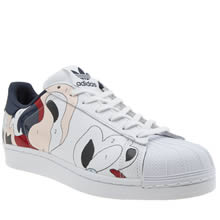 adidas superstar rita ora paint 1
