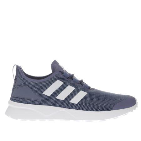 Adidas Flux Adv Verve