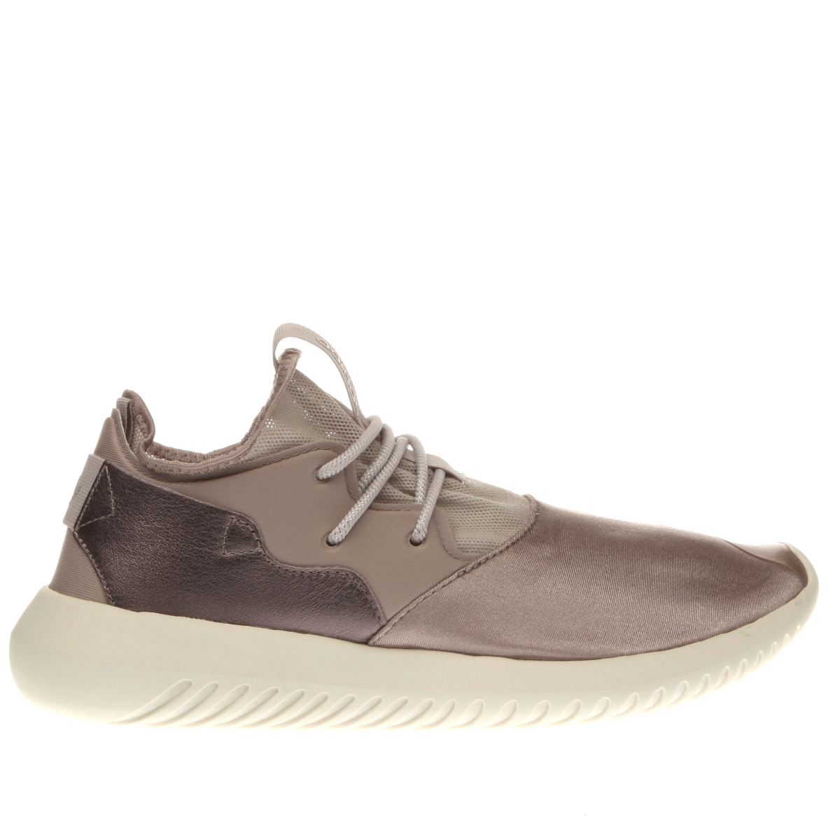 Adidas Women 's Tubular Defiant W Originals Casual