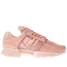Adidas Peach Climacool Womens Trainers