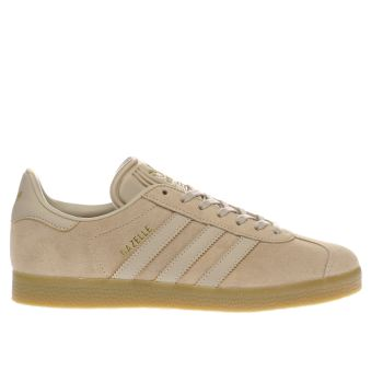 adidas gazelle trainers mens womens kids schuh. Black Bedroom Furniture Sets. Home Design Ideas
