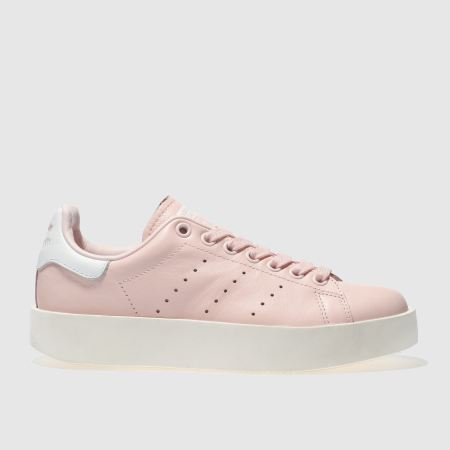 adidas stan smith bold 1