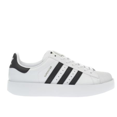 adidas superstar bold 1