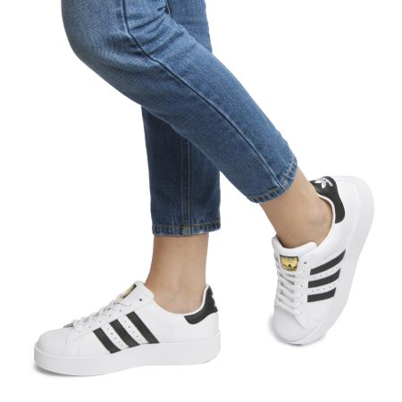Superstar Adicolor from the S/S2016 Cheap Adidas Originals collection in