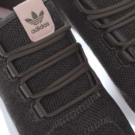 Adidas Tubular Shadow Brown Womens
