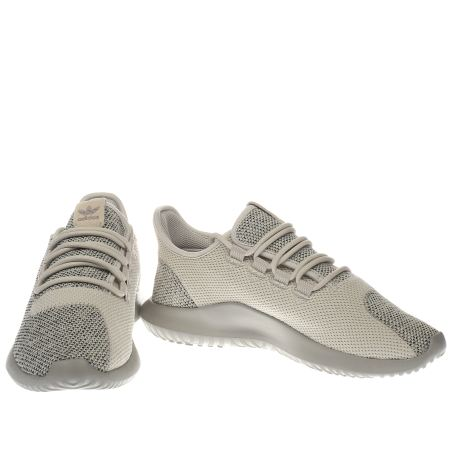 Brookwood Village ::: Womens adidas Tubular Shadow Athletic Shoe