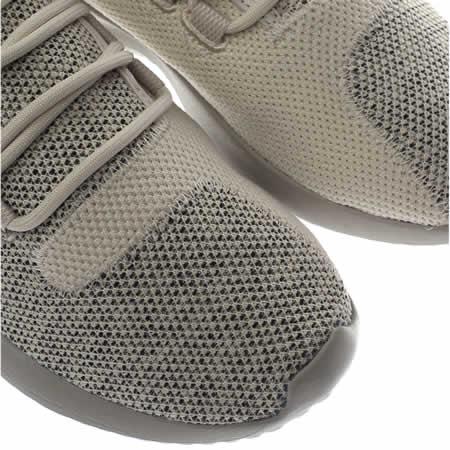 adidas tubular shadow baby