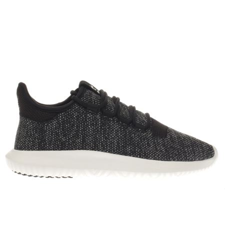 adidas tubular shadow 3d knit 1