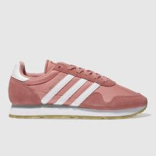 Adidas Peach Haven Womens Trainers