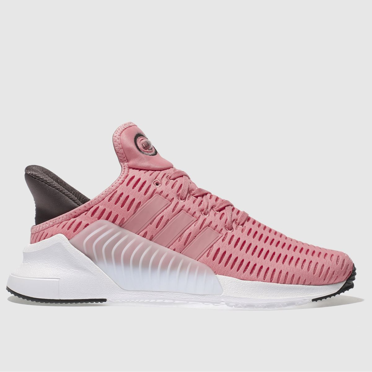 adidas peach climacool 02/17 trainers
