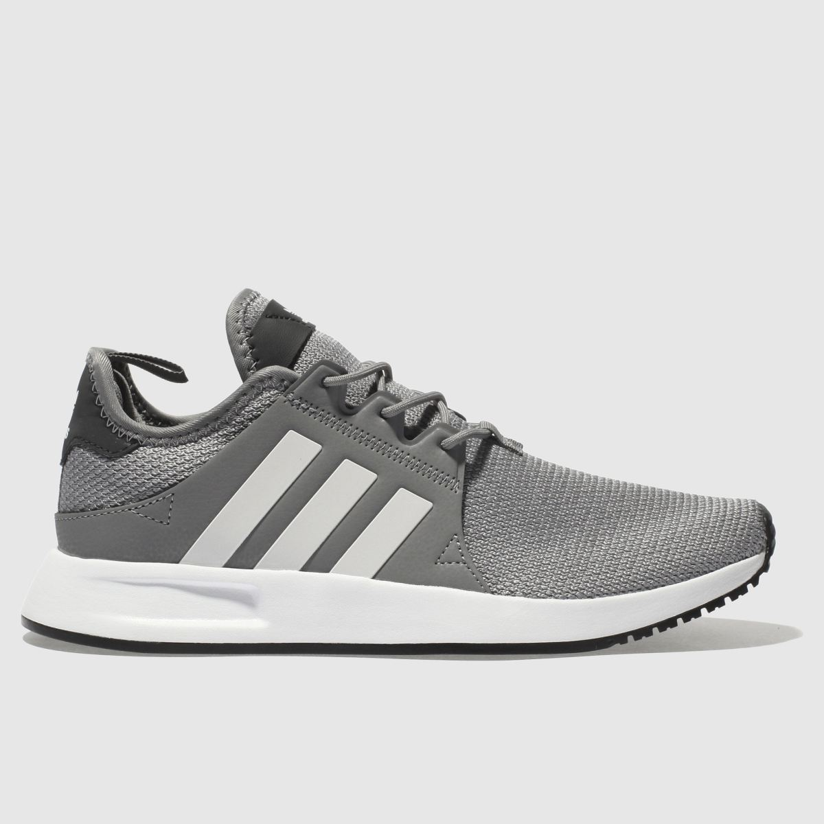 Adidas Grey X_plr Trainers