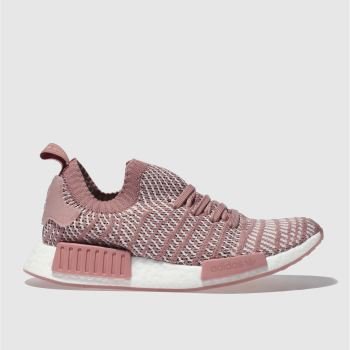 adidas nmd men 39 s women 39 s adidas trainers schuh. Black Bedroom Furniture Sets. Home Design Ideas