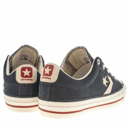 converse star player womens