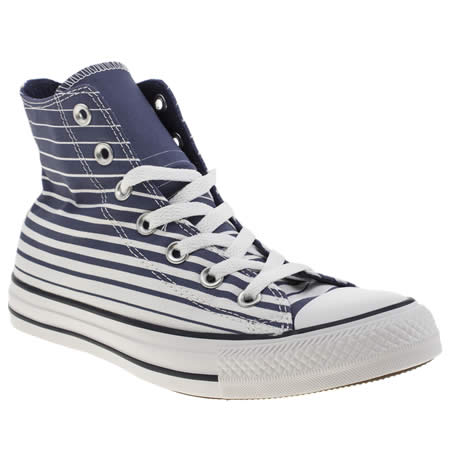 converse as stripes hi 1