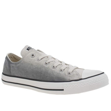 converse all star sunset wash ox 1