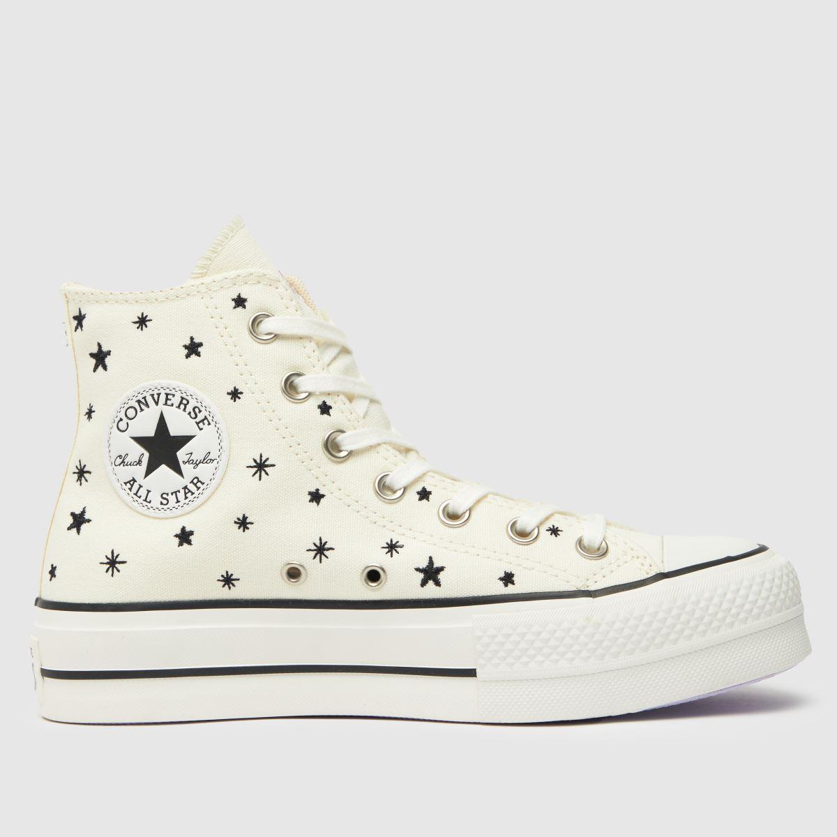 Ladies Converse Boots Sale