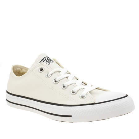 converse cons all star ox 1