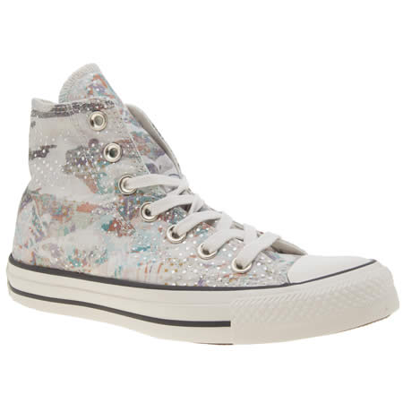 converse all star mountain landscape hi 1