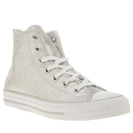 converse all star sting ray leather hi 1