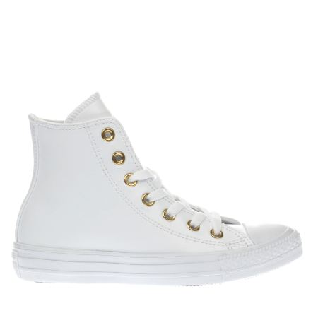 converse chuck taylor all star craft hi 1