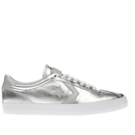 converse breakpoint metallic 1