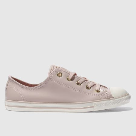 converse all star dainty craft ox 1