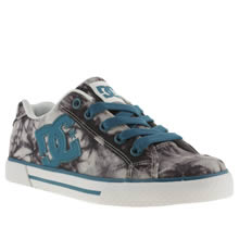 dc shoes chelsea 1
