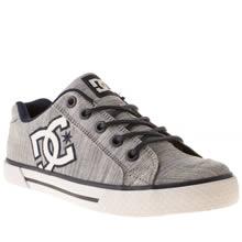 dc shoes chelsea ii tx se 1