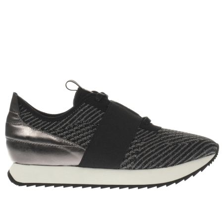 Cortica racer knit 1