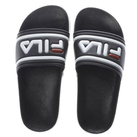 fila morro bay slipper 1