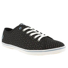 fred perry phoenix 1