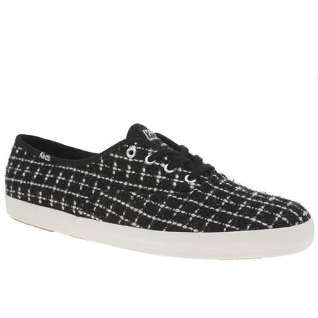 keds champion metallic boucle 1
