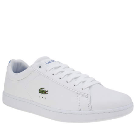 lacoste carnaby 1