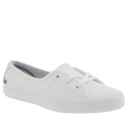 lacoste ziane chunky 1