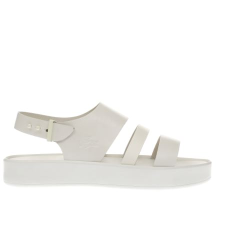 lacoste pirle sandal 1