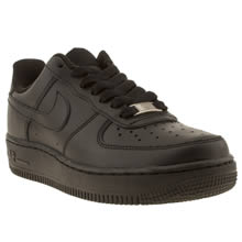 nike air force 1 06 low 1