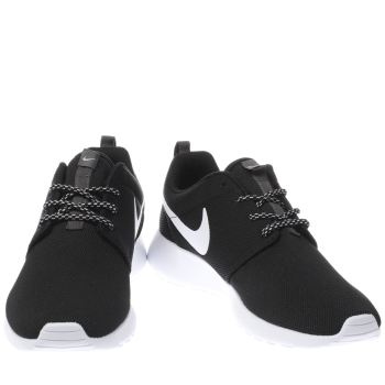 November | 2015 | Cheap Authentic Nike Roshe Run Online free