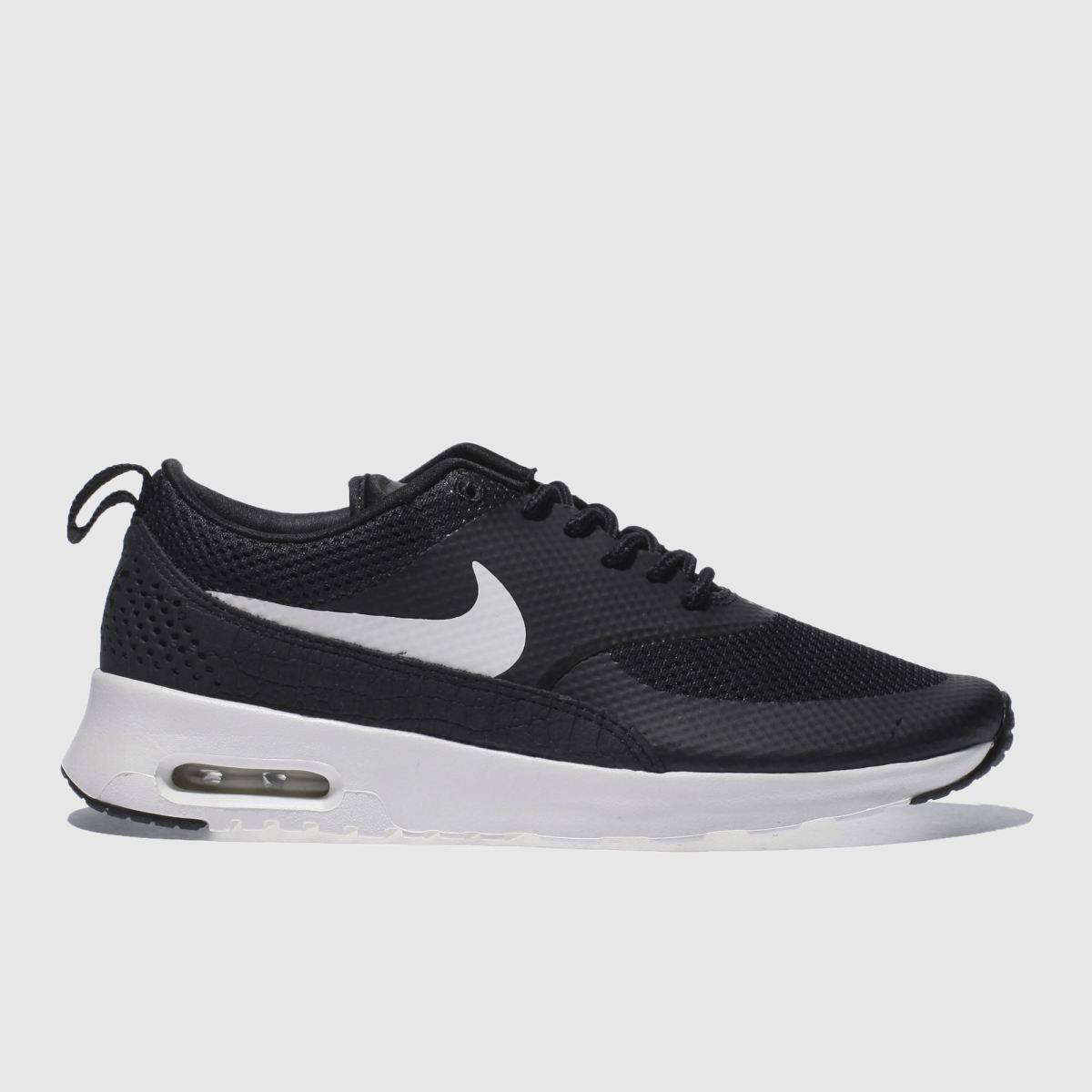Nike Air Max Thea Mens
