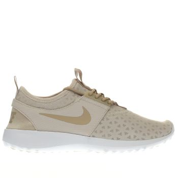 Nike Natural Juvenate Womens Trainers