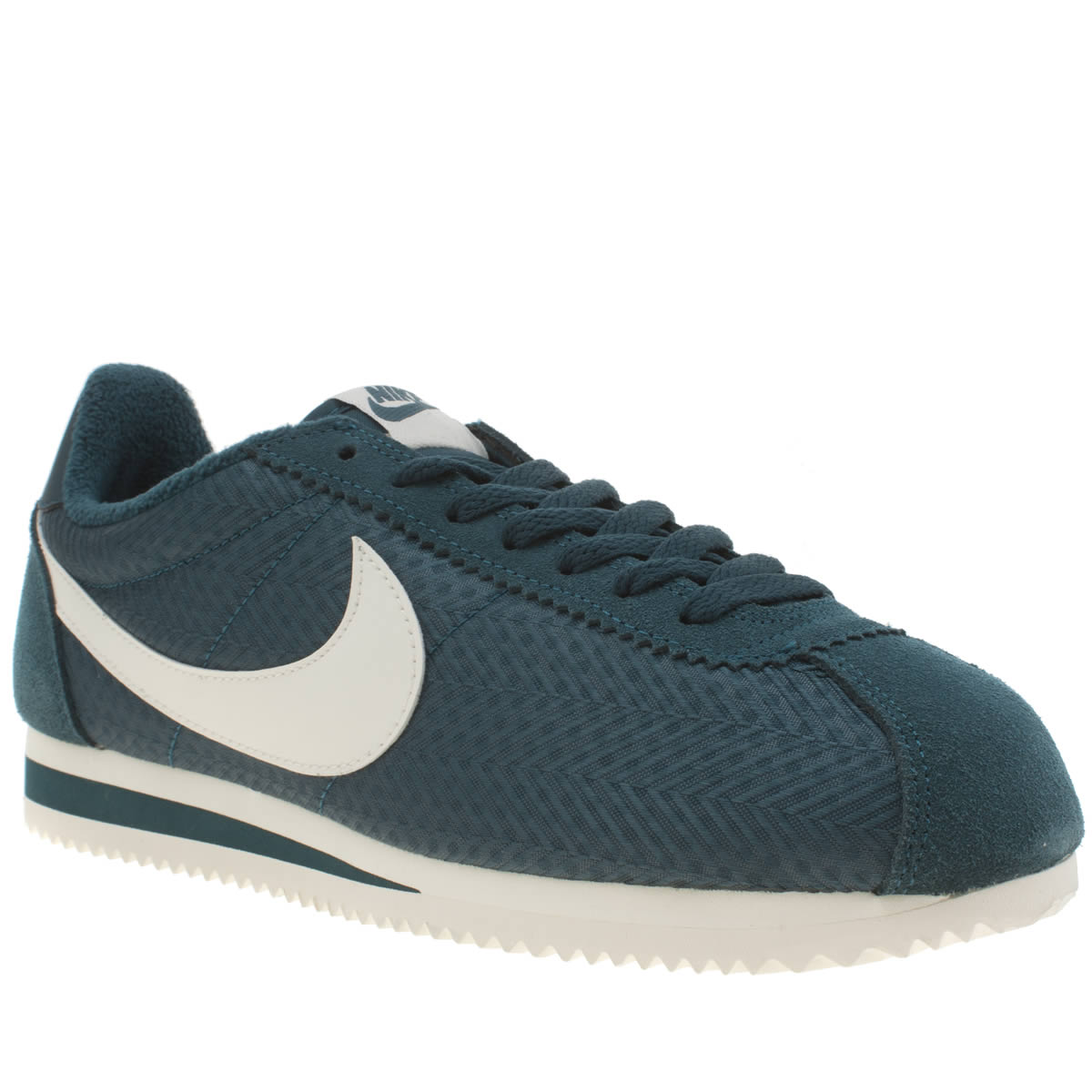 nike cortez trainers for sale