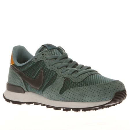 nike internationalist premium 1