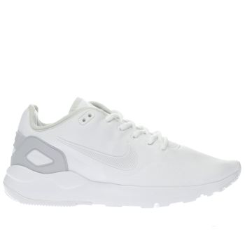 Nike Natural Ld Runner Womens Trainers