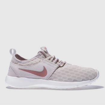 Nike Pink Juvenate Womens Trainers